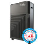 RPS 600S 6 STAGE ELECTRONIC AIR PURIFIER